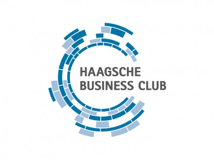 ORANJEBRUIN_logoHaagscheBusinessClub