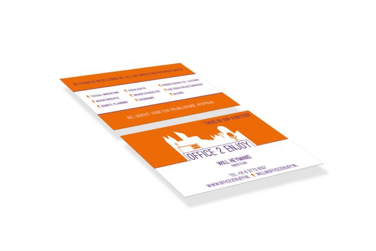 office2enjoy-visitecard
