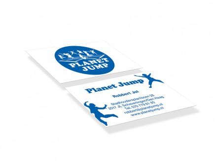 planetjump-visitecard