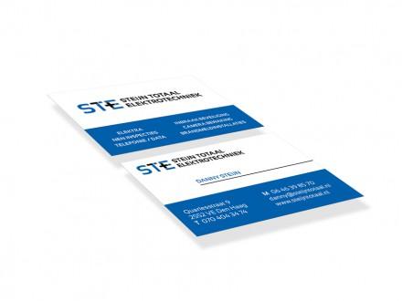 steijntotaalelektrotechniek-visitecard